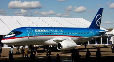 Επιβατικό αεροσκάφος βγήκε εκτός διαδρόμου και προκάλεσε αναστάτωση