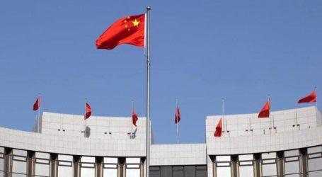 Περισσότερες από 300 εταιρίες έχουν αιτηθεί την συμμετοχή τους στην 3η Διεθνή Έκθεση Εισαγωγών