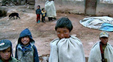 Πετυχαίνει το πρόγραμμα ανάπτυξης για την αντιμετώπιση της φτώχειας