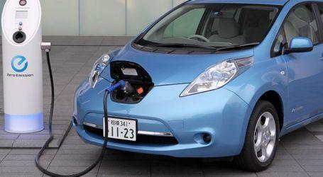 Η Τουρκία προχωρά στην εγχώρια παραγωγή ηλεκτρικών οχημάτων