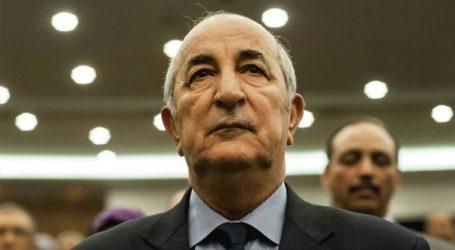 Συνεδρίαση του Ανώτατου Συμβουλίου Ασφαλείας για τη Λιβύη