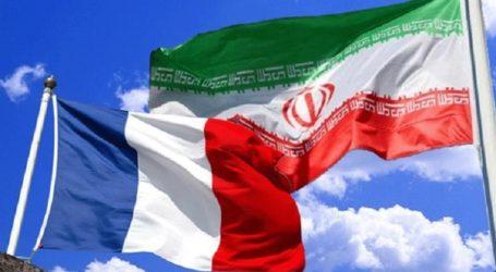 Ανεβαίνουν οι τόνοι μεταξύ Παρισιού και Τεχεράνης για τους κρατούμενους Γάλλους ερευνητές