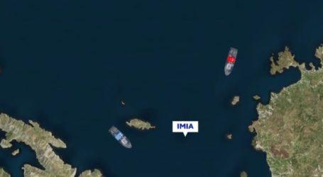 Οργή Ελλήνων ψαράδων για τους τσαμπουκάδες των Τούρκων