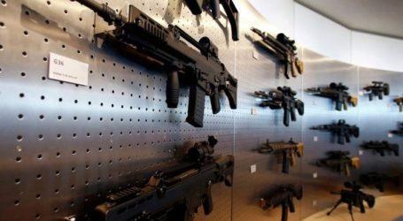 Γερμανία: Αύξηση στις εξαγωγές όπλων