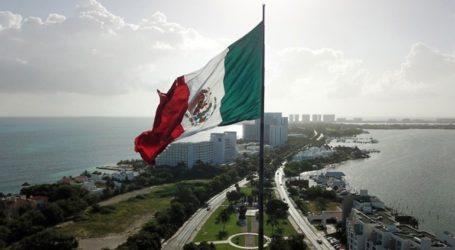 Οι ΗΠΑ και το Μεξικό αναζητούν τρόπο για να περιορίσουν το εμπόριο όπλων και ναρκωτικών
