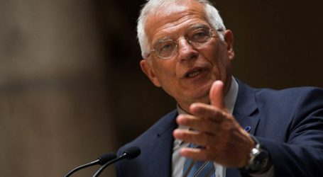 Αξιωματούχοι της Ε.Ε. και υπουργοί Εξωτερικών θα μεταβούν στη Λιβύη