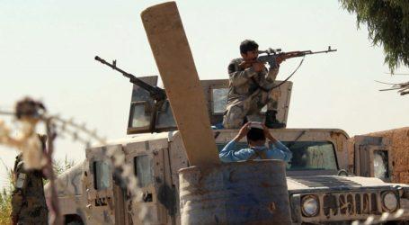 Δέκα νεκροί στρατιώτες από επίθεση των Ταλιμπάν