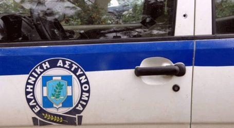 Έγκλημα στα Πετράλωνα: Άνδρας φέρεται να ομολόγησε τη δολοφονία του νονού του