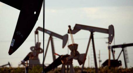 Ιράκ: Διαδηλωτές εισέβαλαν σε πετρελαϊκές εγκαταστάσεις