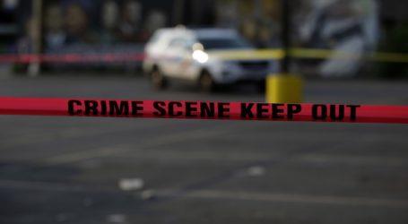 Πέντε τραυματίες από επίθεση με μαχαίρι κοντά σε συναγωγή