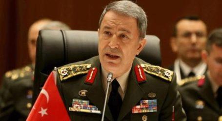 «Τα τουρκικά παρατηρητήρια στην Ιντλίμπ είναι έτοιμα να αντιδράσουν σε περίπτωση επίθεσης»