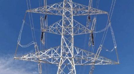 Αίγυπτος και Σουδάν δημιουργούν κοινό δίκτυο ηλεκτρικής ενέργειας