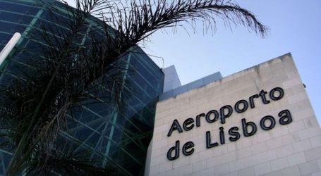 Ακυρώθηκαν 16 πτήσεις λόγω της απεργίας των εργαζομένων
