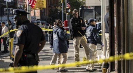Πράξη εγχώριας τρομοκρατίας η επίθεση με μαχαίρι στην κατοικία ραβίνου