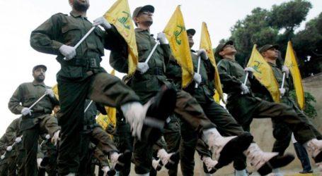 Το εμιράτο του Μπαχρέιν τάσσεται υπέρ των πληγμάτων των ΗΠΑ εναντίον θέσεων της Χεζμπολάχ