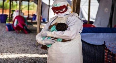 Κονγκό: 3.400 κρούσματα έμπολα–2.231 θάνατοι