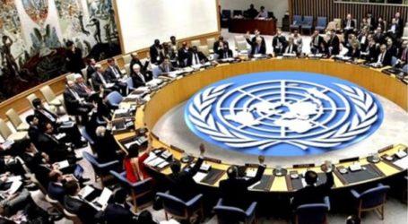 Το Συμβούλιο Ασφαλείας του ΟΗΕ καταδικάζει την πολύνεκρη επίθεση στη Μογκαντίσου