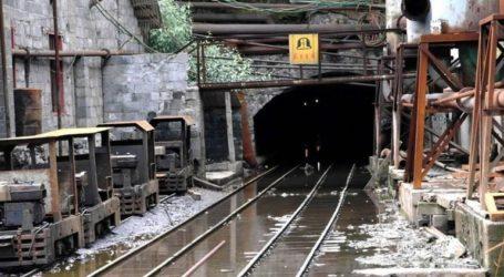 Πέντε νεκροί σε ανθρακωρυχείο της Κίνας