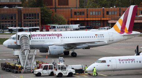 Ακυρώθηκαν 180 πτήσεις λόγω της απεργίας εργαζομένων σε αεροπορική εταιρεία