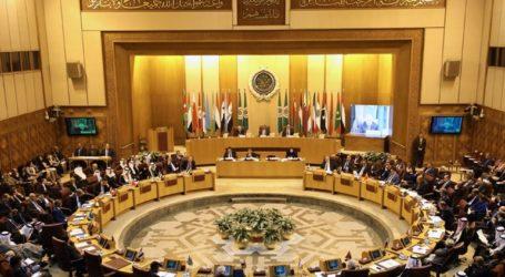 Έκτακτη σύγκληση του Αραβικού Συνδέσμου την Τρίτη για την κατάσταση στη Λιβύη