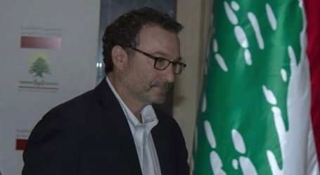 «Η Ουάσινγκτον επιθυμεί την αποφυγή κλιμάκωσης με το Ιράν»