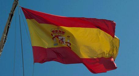 Η Μαδρίτη απελαύνει τρεις Βολιβιανούς διπλωμάτες