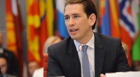 Αυστρία: Αντιδράσεις από το Κόμμα των Ελευθέρων για τον επικείμενο κυβερνητικό συνασπισμό Λαϊκού Κόμματος