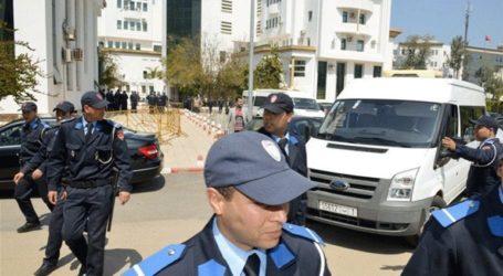 Η αστυνομία κατέσχεσε πάνω από 16 τόνους κάνναβης με προορισμό την Ευρώπη