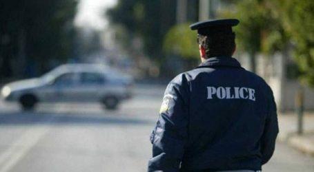 Θεσσαλονίκη: Λήστεψαν αστυνομικό εκτός υπηρεσίας