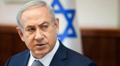 Στην Ελλάδα την Πέμπτη ο πρωθυπουργός του Ισραήλ για τον αγωγό East Med