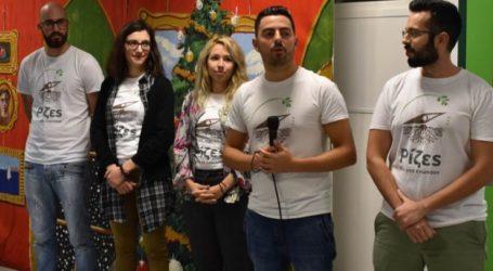 Η Διεθνής Μέρα Εθελοντισμού στο 2ο ΣΔΕ Λάρισας