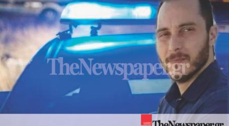 Εντοπίστηκε ο 37χρονος Ηλίας Πινακάς