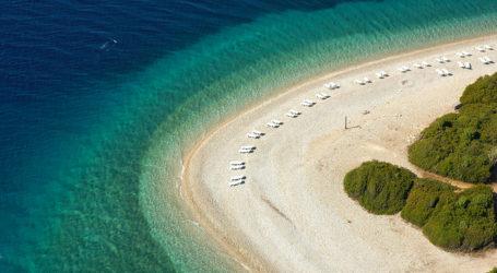 Η Αλόννησος προβάλει εξειδικευμένα τουριστικά «προϊόντα» στη Βρετανική αγορά