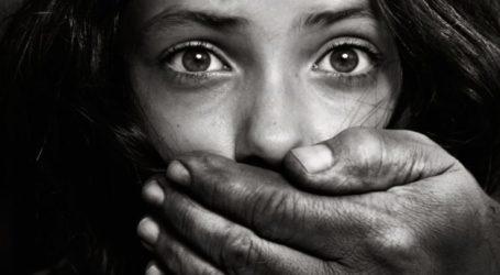 Δύο χρόνια φυλακή σε Λαρισαίο – Πήγε να βγάλει «στο κλαρί» την ερωμένη του
