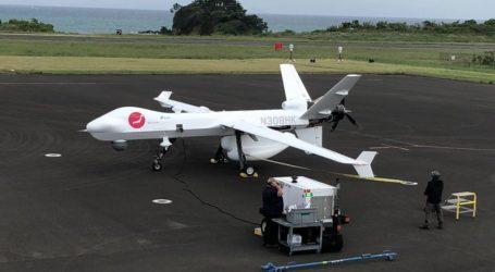 Τα αμερικανικά UAV έρχονται στην Ελλάδα – Αντιπροσωπείες 11 χωρών στην 110 Π.Μ. στη Λάρισα