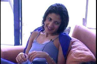 Η Βολιώτισσα του Big Brother ύστερα από 19 χρόνια – Δείτε πως είναι σήμερα