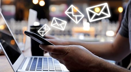 Κι άλλοι απατεώνες χτυπούν και στον Βόλο – Προσοχή, αν λάβετε αυτά τα email μην τα ανοίξετε