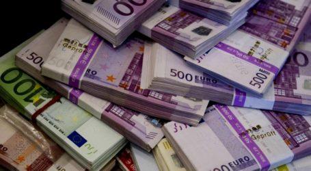 Απάτη εκατομμυρίων ευρώ στον Βόλο – Πως ένας μαρμαράς «παγίδευσε» τα θύματά του