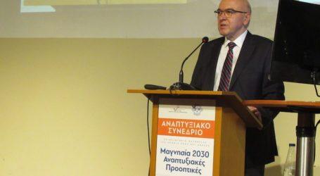 Υπουργός Εξωτερικών: Ενδιαφέρον για το λιμάνι του Βόλου από Κϊνα και Αμερική