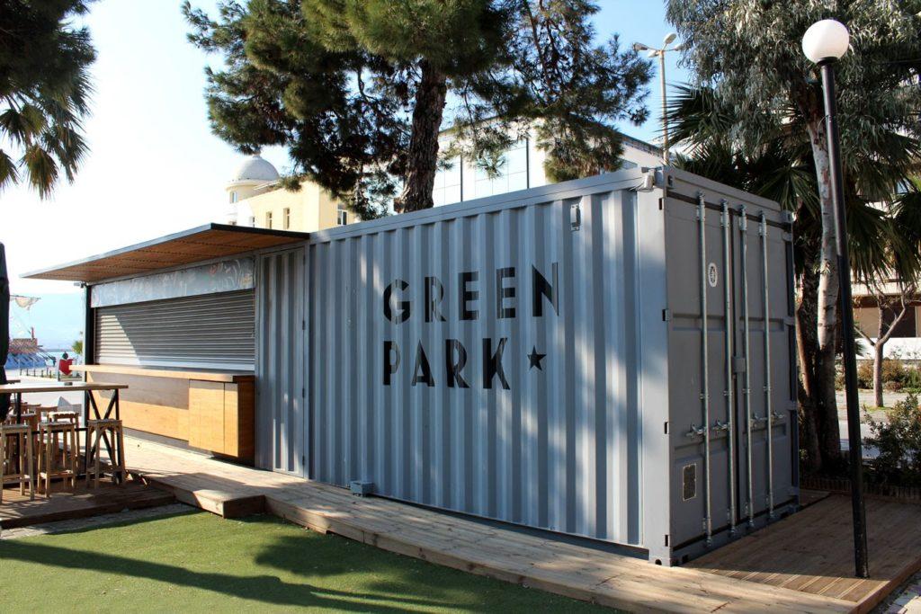 KTIRIO GREEN PARK 01