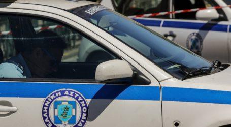 Βόλος: Στη φυλακή και πάλι ο «Κάμελ» – Συχνές οι επιθέσεις σε γυναίκες