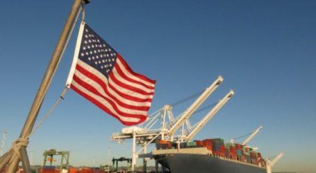 Το λιμάνι του Βόλου «βλέπουν» οι Αμερικανοί – Πως θέλουν να το αξιοποιήσουν