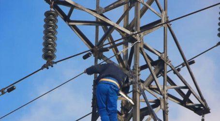 Σκόπελος: Προβληματίζουν οι συνεχείς διακοπές ρεύματος