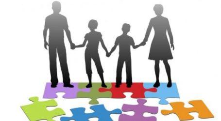 Συνεχίζεται η «Ακαδημία Γονέων» – Κάλεσμα σε γονείς για συμμετοχή