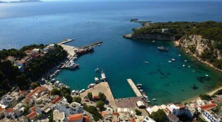 Ακτοπλοϊκή σύνδεση Θεσσαλονίκης- Σποράδων από φέτος το καλοκαίρι – Στην άγονη γραμμή το δρομολόγιο