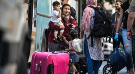 Αυτά τα φάρμακα χρειάζονται οι πρόσφυγες και μετανάστες της Άλλης Μεριάς Βόλου