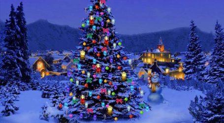 Χριστουγεννιάτικη δωροέκθεση για την ενίσχυση του «Κρίκκειου» Ορφανοτροφείου Θηλέων