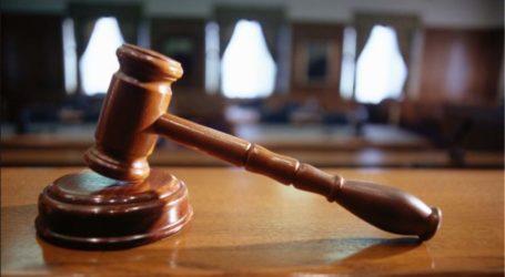 Λάρισα: Μόλις βγήκε από τη φυλακή, άρχισε πάλι τις κλοπές – Τιμωρήθηκε με τρία χρόνια φυλάκιση