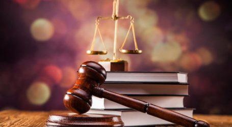 Τη σύγκλιση του διοικητικού συμβουλίου του Δ.Σ.Λ. για τα σχόλια της προέδρου ζητά η «Σύγχρονη Πρόταση Δικηγόρων»