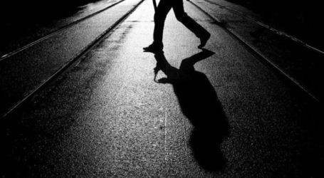 """""""Κινηματογραφική"""" επίθεση στο δρόμο σε γυναίκα στον Τύρναβο με κίνητρο την ληστεία"""